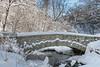 2018-1-22 Mpls Snow Storm (jsalita) Tags: minnesota mn mpls minneapolis north minnehahafalls minnehaha snow winter ice