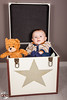 Baby in the box (dnawork) Tags: baby babyphotography family familienfotografie familyphotography boy dnawork dna portrait portraiture woman women girl girls boys man men people peoplephotography personen personenfotografie fotografie menschen menschenfotografie human nature love