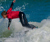 Florida Pro Surfing (mylesfox) Tags: florida surf surfer pro surfing