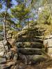 Rochers de Buthiers (Pierre ESTEFFE Photo d'Art) Tags: algue arbre caillou forêt granit gré loisir nature pierre pin plante promenade roche rocher sable sapin buthiers seinemarne77 france