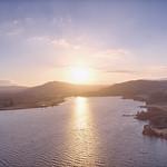 Loch Rannoch Sunset thumbnail