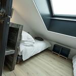 Apartment La Ploche