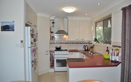 50B McLeod Drive, Scotts Head NSW