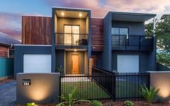 54a Sturt Road, Woolooware NSW