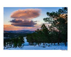 (david Ramalleira) Tags: davidramalleira davidramalleiraphotography d700 nikon nature naturaleza natureart naturephotography naturesfinest naturesart natura landscape landscapes paisaje paisajes