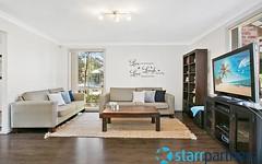 1/55-57 Fennell Street, North Parramatta NSW