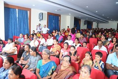Swaramedha Music Academy Annual Day Photos (30)