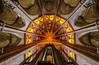 Saint Nicolas Basilica (syl20_44) Tags: nantes loireatlantique france basilique saintnicolas saint nicolas basilica canon 70d syl20 44 church