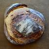 Bread (Michiel2005) Tags: brood bread eten food mamiegourmande nederland netherlands holland