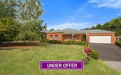 15 Pinelea Grove, Gisborne VIC