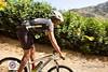 Ganas de dorsal Competitivo 😌 💘 🚴 🏁 Gracias Montroooo @yvan.pimentel  😎👏👏 @ClubRayosMTB. _ _ _ #GoogleMap #Strava #SportTracker #JamisBike #MountainBike #Cycling #vegan #blissballs #energyballs (STIoficial) Tags: stioficial instagram turismo republicadominicana dominicana tourism travel trip dominicanrep dominican andoenrd