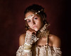 victorian dress (pipe notjustaphoto) Tags: victorian lady girl beige princess neverendingstory unendliche geschichte kindliche kaiserin