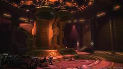 Final-Fantasy-XIV-310118-011