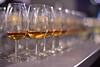 DSC_8024 (digo&竹竿) Tags: nikon d4s afsnikkor58mmf14g 酒 酒杯 威士忌 whisky