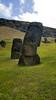 20171206_115746 (taver) Tags: chile rapanui easterisland isladepasqua summer samsunggalaxys6 dec2017 06122017 ranoraraku quary