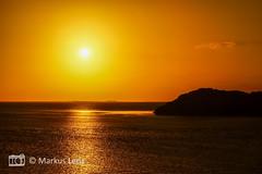Sunset (Markus Lenz) Tags: amerika diewelt florida floridakeys himmel insel meer morgensonne naturlandschaft orte sonne sonnenuntergang usa vereinigtestaaten wasser