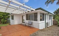174 Ocean View Drive, Wamberal NSW