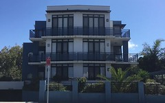 2/5 Bay Rd, The Entrance NSW