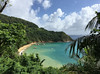 Tobago (richard.mcmanus.) Tags: tobago caribbean westindies tropical beach rainforest ocean landscape mcmanus speyside
