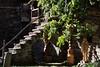 Val d'Aosta - Valle di Gressoney: Chemp, si fa sera (mariagraziaschiapparelli) Tags: valledigressoney valdaosta chemp allegrisinasceosidiventa angelobettoni sculture perloz villaggio