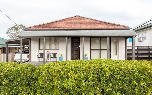 80 Desmond St, Cessnock NSW 2325