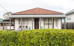 80 Desmond Street, Cessnock NSW