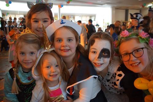 carnavals vrijdag1128