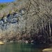 Bee Bluff and the Buffalo National River