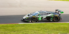 Lamborghini Huracan GT3 #16 Change Racing at Mobil 1 Sportscar Grand Prix July 7-9, 2017 (andreas_schneider) Tags: car racing race gt lm le mans teams drivers driver 2017