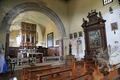 Subiaco_Chiesa SanFrancesco_15