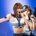 AKB48 画像296