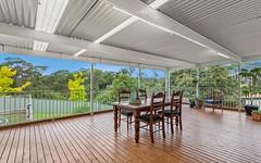 33 Beveles Avenue, Unanderra NSW