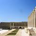 1 UN Headquarters, Geneva