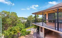 38 Scenic Drive, Tweed Heads West NSW