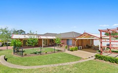 16 Links Pl, Mittagong NSW
