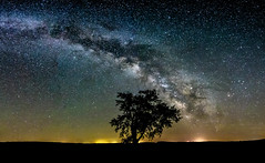 6A3A4869-Pano-Recovered (Joe McEwan) Tags: milkyway astrophotography nightphotography nightshots universe stars