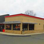 Burger King (Southington, Connecticut) thumbnail