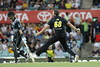2018.02.03.19.54.52-Andrew Tye bowling-0002 (www.davidmolloyphotography.com) Tags: australia newzealand cricket t20 cricketaustralia blackcaps ausvnzl scg sydneycricketground wicket batting bowling