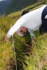 aIMGP9819 (uncled8249) Tags: knoydart discovery quest
