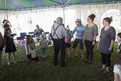 2017 Folk Fest Sat Tents (7)