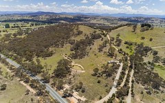 1138 Old Cooma Road, Googong NSW