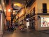 DSCN2225 (Rubem Jr) Tags: sevilha espanha spain europa europe city andaluzia andalucia