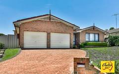 18 Devon Place, Narellan Vale NSW