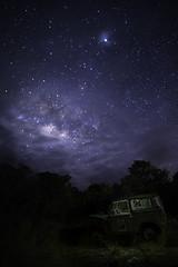 Transporte galactico... (andresdelgado88) Tags: