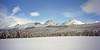 1999-02-16 Winter Panorama (beranekp) Tags: slovak slovakia high hohe tatra vysoké tatry winter štrba