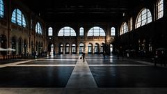 Bahnhofshalle Zürich HB (andwest) Tags: zürich zürichhb bahnhof schweiz switzerland spring fuijifilmxt20 fujinonxf1024mmf4rois ultrawideangle