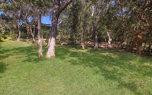 Lot 23, 17 Red Gum Road, Boomerang Beach NSW 2428
