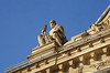 381 Paris en Février 2018 -les sculptures du Louvre (paspog) Tags: paris france lelouvre louvre février februar february 2018 statue statues sculpture sculptures