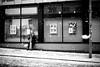 Bored panda (Black&Light Streetphotographie) Tags: trier tiefenschärfe wow winter wintertime dof fullframe vollformat urban people personen portrait leute menschen menschenbilder sony streets streetshots streetshooting streetportrait city
