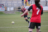 Lewes FC Women 5 Portsmouth Ladies 1 FAWPL Cup 14 01 2017-479.jpg (jamesboyes) Tags: lewes portsmouth football soccer women ladies fa fawpl womenspremierleague amateur sport womeninsport equality equalityfc sportsphotography game kick tackle score celebrate win victory canon dslr 70d 70200mmf28
